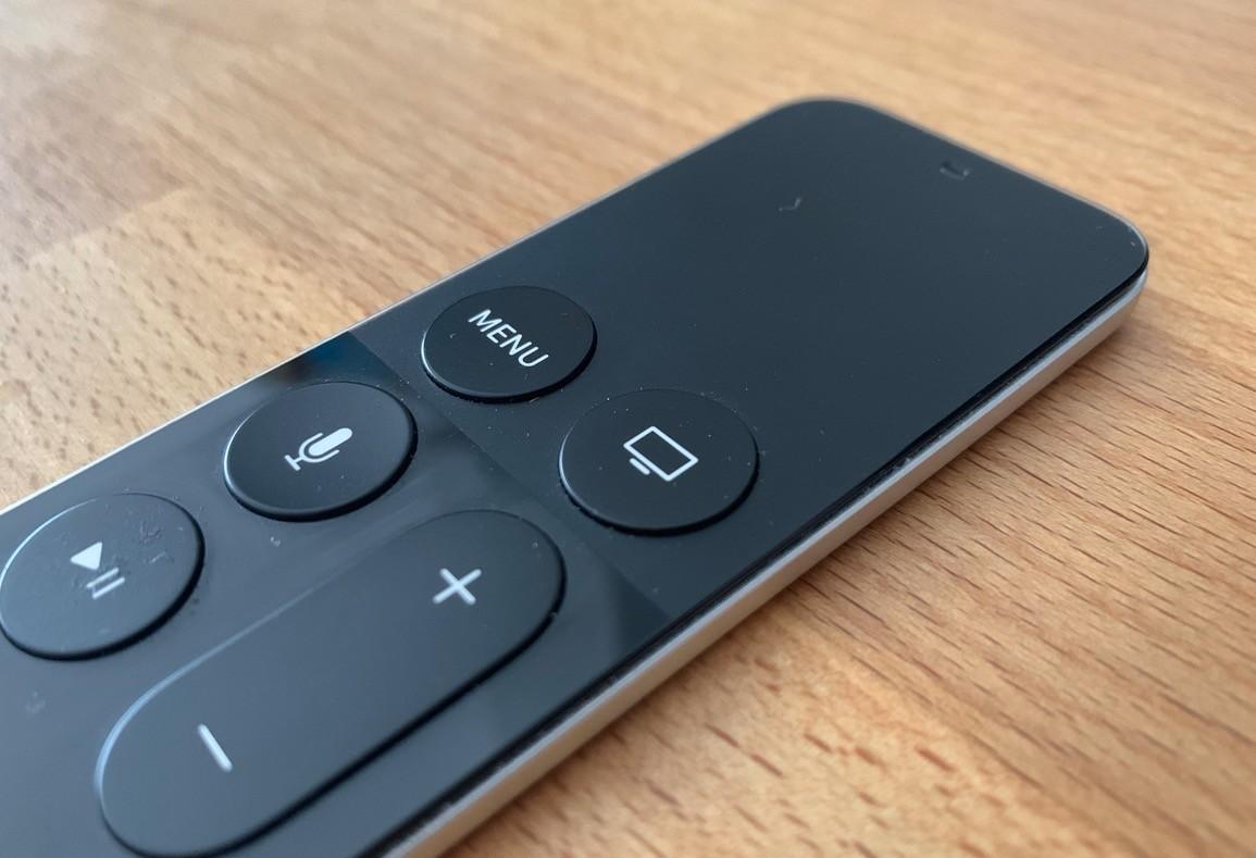 Apple cambia la función del botón Home del Siri Remote para promocionar la aplicación TV: te enseñamos cómo...
