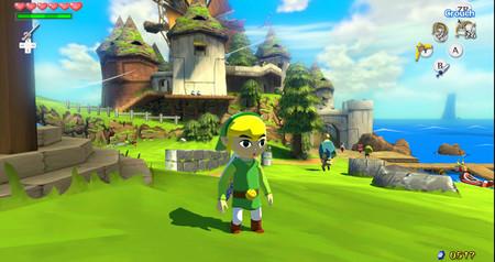 Zelda Wwhd Wiiu Gamedetail Ss1