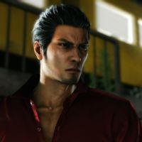 Así luce Yakuza 6 y sus peleas callejeras en un gameplay de 17 minutos [TGS 2016]