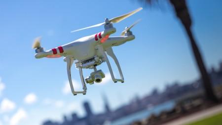 Qualcomm quiere revolucionar el mundo de los drones