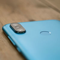 Cazando Gangas: hazte con el Mi A2, el Galaxy S9 o el iPhone X con nuestra selección de ofertas