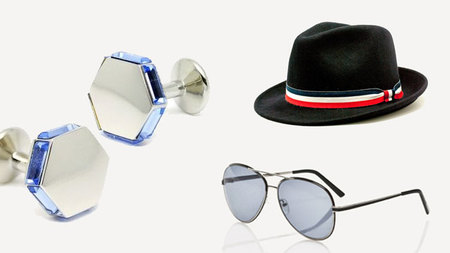 Cinco regalos con estilo para estas Navidades por menos de 50 euros
