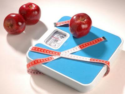 Consejos para mantener el peso de forma sana