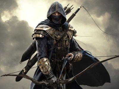 Conviértete en el mejor ladrón con el DLC Thieves Guild de The Elder Scrolls Online: Tamriel Unlimited