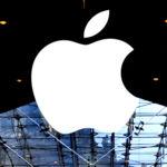 Apple vuelve a ser la compañía más valiosa y lo celebramos en este Cazando Gangas