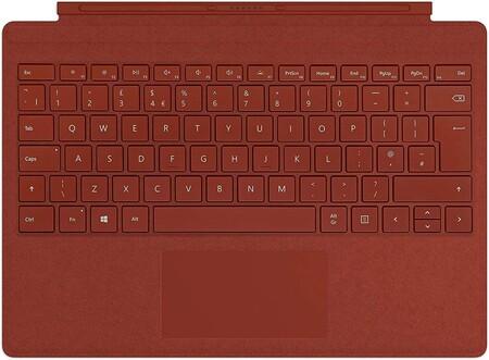 Teclado para tablet Microsoft Surface con descuento en México