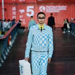 Foto 31 de 59 de la galería louis-vuitton-coleccion-primavera-verano-2021 en Trendencias Hombre