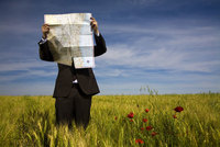 Buscar información para un viaje: Plootu lo hace por tí