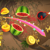 "Apple agrega 32 juegos ""clásicos"" a Apple Arcade: 'Fruit Ninja Classic', 'Backgammon' y hasta ajedrez se suman al servicio"