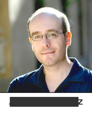 Alejandro Perez Blanco