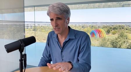 Apple confirma que los nuevos Mac con ARM sólo podrán arrancar con macOS: ni Linux ni Windows en ninguna de sus versiones