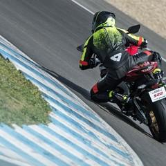 Foto 27 de 33 de la galería bridgestone-battlax-hypersport-s22-2019-prueba en Motorpasion Moto