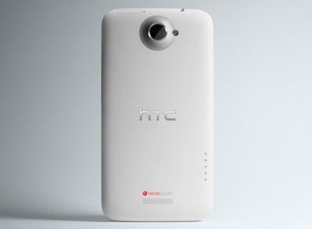 WSJ: HTC externalizará la fabricación de algunos de sus smartphones