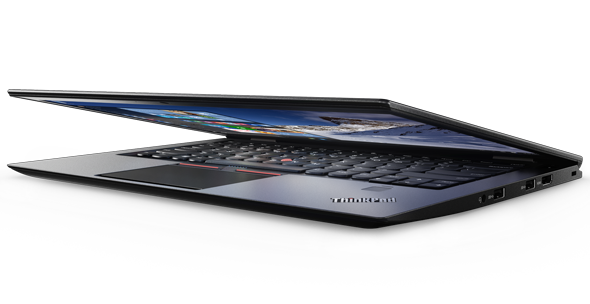 Lenovo X1 Carbon Feature 4