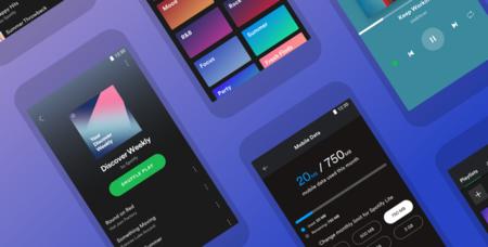 Spotify Lite llega a México y promete usar un menor espacio, controlar los datos móviles y consumir menos de batería