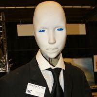 ¿Podría un robot ser tu próximo jefe? En Hitachi creen que sí