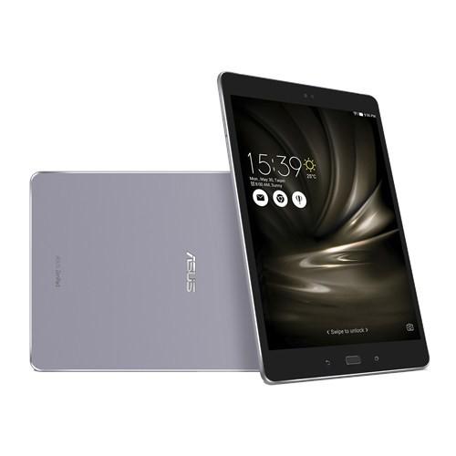 Foto de Asus ZenPad 3S 10 LTE (2/6)
