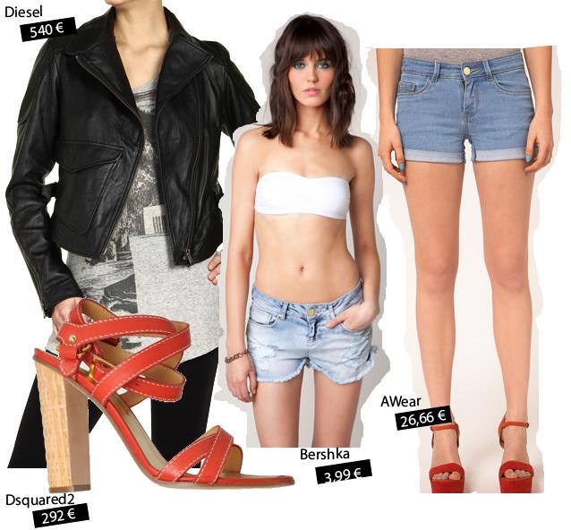 Look compras
