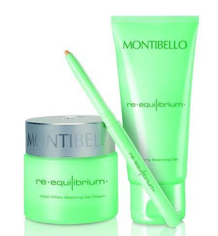 montibello-reequilibrium