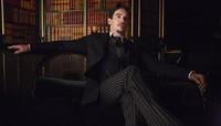 NBC cancela también 'Dracula'