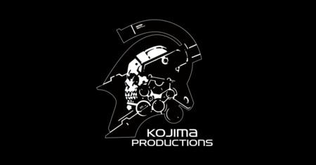 Conozcan a LUDENS, el personaje y estandarte de Kojima Productions
