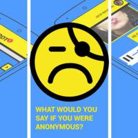 La app Blindspot no se salva de la polémica por acosos e intimidación pese a sus padrinos famosos