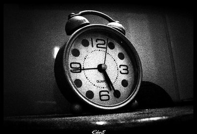 La UE insiste en la regulación del tiempo de trabajo: ¿vuelta a las 65 horas semanales?