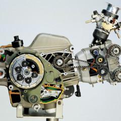 Foto 5 de 5 de la galería ducati-supermono-599-resucitando-la-leyenda en Motorpasion Moto