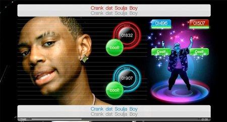 singstar-dance.jpg