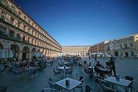 Córdoba prepara multiples actividades con motivo del 450 aniversario de Góngora