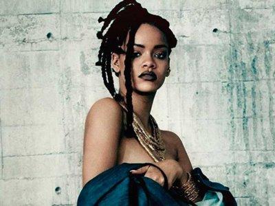 "Esta semana sí: si no llega por fin ANTI, al menos tendremos a Rihanna ""trabajando"" con Drake"