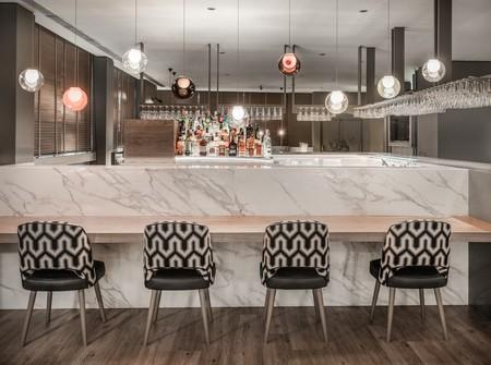 La cadena AC Hotels by Marriott presentará su nuevo concepto de AC Lounge en Casa Decor 2019