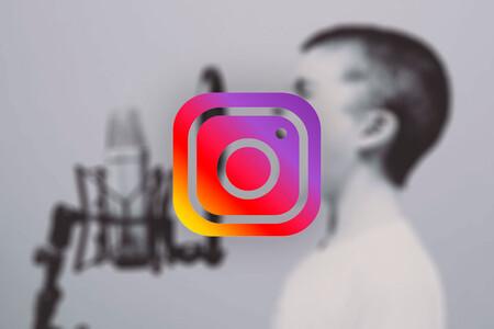 Instagram endurece las medidas contra los mensajes abusivos y de odio: te puedes quedar sin cuenta