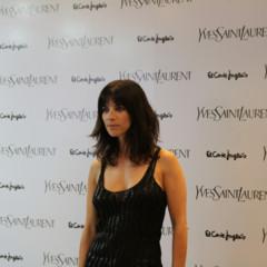 Foto 4 de 13 de la galería maribel-verdu-es-la-madrina-del-nuevo-maquillaje-de-yves-saint-laurent en Trendencias