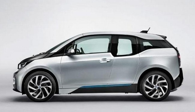BMW i3 lateral 02