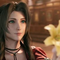 Final Fantasy VII Remake rebaja su precio por primera vez con las nuevas ofertas para PS4 desde Playstation Store