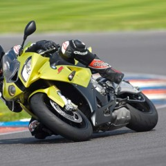 Foto 45 de 48 de la galería bmw-s1000-rr-fotos-oficiales en Motorpasion Moto