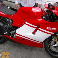 Foto 7 de 9 de la galería desmosedici-rr en Motorpasion Moto