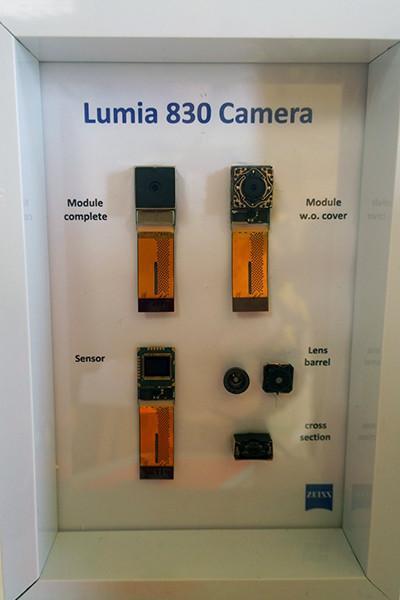 lumia-830-camera-module.jpg
