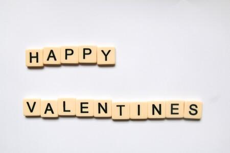 21 ideas para regalar en San Valentín que encontramos en Amazon por menos de 50 euros