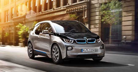 Plan VEA: así son las ayudas a compra de coches eléctricos en España en 2018