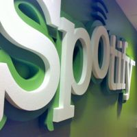 Spotify aumenta su crecimiento en Latinoamérica