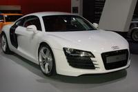 Audi, lo mejorcito del Salón de Barcelona