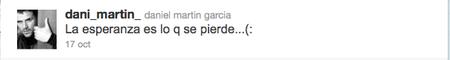 Dani Martin Twitter 05