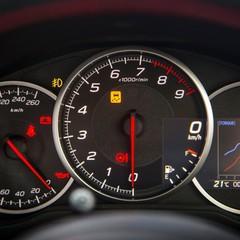 Foto 14 de 18 de la galería chevrolet-camaro-lt-turbo-vs-subaru-brz en Motorpasión México