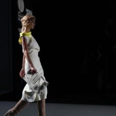 Foto 54 de 106 de la galería adolfo-dominguez-en-la-cibeles-madrid-fashion-week-otono-invierno-20112012 en Trendencias