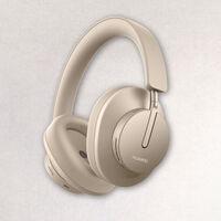 Huawei FreeBuds Studio: los primeros auriculares de diadema de Huawei tienen ANC y prometen hasta 24 horas de batería