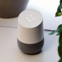 Google pausa las transcripciones de audio de Google Home y Assistant por tres meses en Europa