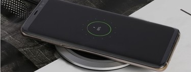Qué cargador inalámbrico comprar para cargar mi teléfono móvil: estándares, velocidad de carga y modelos destacados