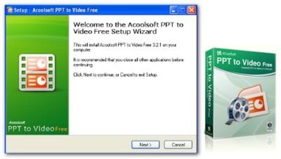 Convierte facilmente tus presentaciones de PowerPoint a vídeo